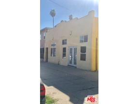 Property for sale at 7711 S BROADWAY, Los Angeles,  California 90003