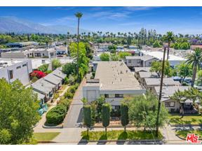 Property for sale at 160 N Holliston Ave, Pasadena,  California 91106