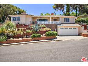 Property for sale at 5346 WEATHERFORD DR, Los Angeles,  California 90008
