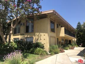 Property for sale at 4854 VanNoord # 2, Sherman Oaks,  California 91423