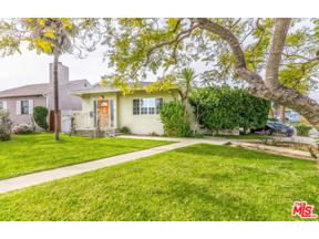 Property for sale at 7803 VICKSBURG AVE, Los Angeles,  California 90045