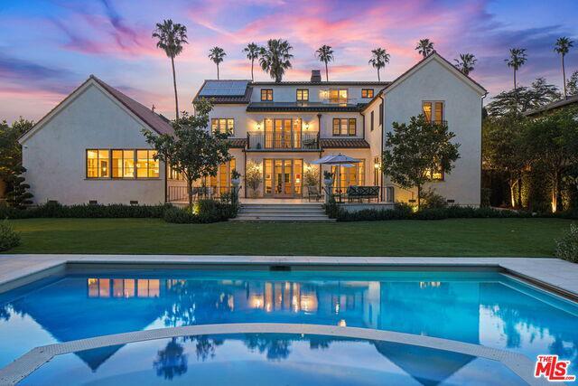 438 Palisades Ave Santa Monica CA 90402