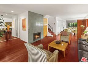 Property for sale at 5305 Ben Ave # 5, North Hollywood,  California 91607