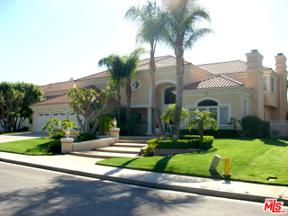 Property for sale at 5615 Manley Ct, Calabasas,  California 91302
