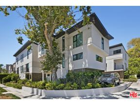 Property for sale at 4807 Carpenter AVE, Valley Village,  California 91607