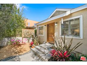 Property for sale at 4344 Alla Rd, Los Angeles,  California 90066