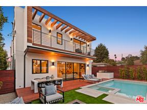 Property for sale at 12506 Appleton Way, Los Angeles,  California 90066
