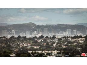 Property for sale at 13650 Marina Pointe Dr # 1608, Marina Del Rey,  California 90292