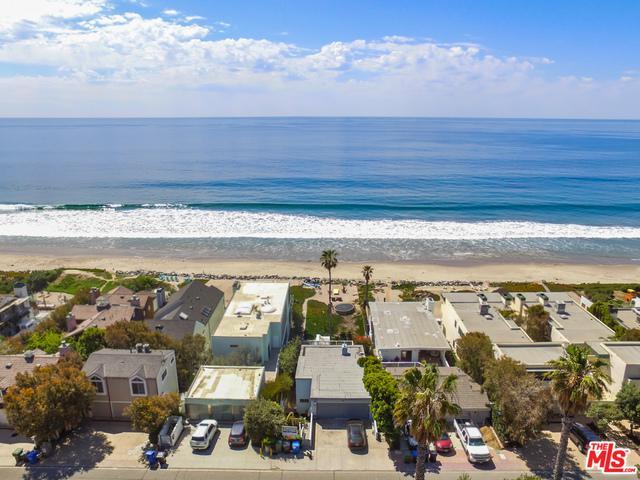 31224 Broad Beach Rd Malibu CA 90265