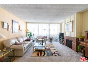 Property for sale at 6525 GREEN VALLEY CIR # 210, Culver City,  California 90230