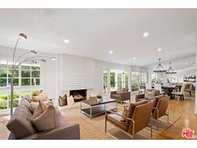 Property for sale at 15857 Beaver Run Rd, Canyon Country,  California 91387