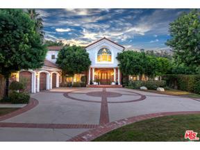 Property for sale at 13809 Weddington St, Sherman Oaks,  California 91401