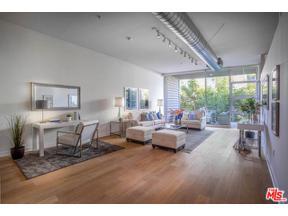 Property for sale at 4080 Glencoe Ave # 215, Marina Del Rey,  California 90292