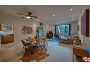 Property for sale at 6174 Buckingham Pkwy # 104, Culver City,  California 90230