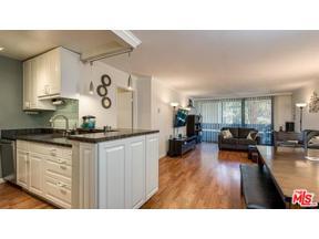 Property for sale at 7740 REDLANDS ST # G2090, Playa Del Rey,  California 90293