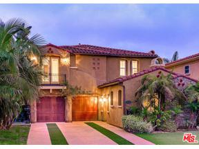 Property for sale at 7970 W 79TH ST, Playa Del Rey,  California 90293