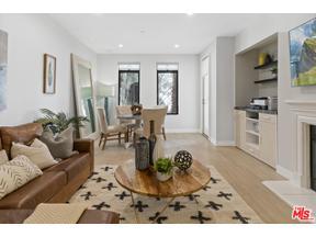 Property for sale at 5625 Crescent PARK # 326, Playa Vista,  California 90094