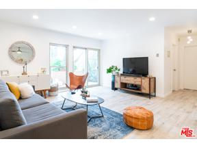 Property for sale at 5651 WINDSOR WAY # 101, Culver City,  California 90230