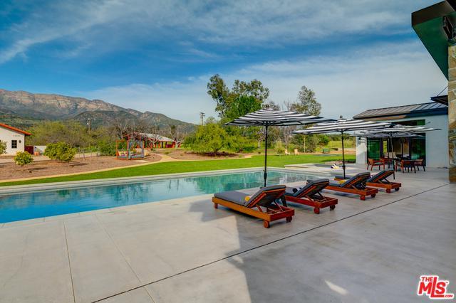 property listing