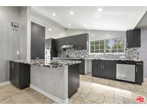 Property for sale at 20871 KELVIN PL, Woodland Hills,  California 91367