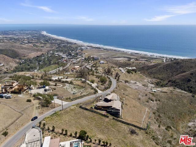 Malibu CA 90265