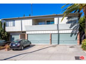 Property for sale at 4603 Finley Ave, Los Angeles,  California 90027