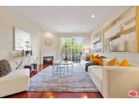 Property for sale at 10740 Moorpark St # 206, Toluca Lake,  California 91602