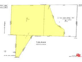 Property for sale at 9277 Elben PL, Sun Valley,  California 91352
