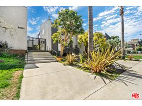 Property for sale at 1805 S Barrington Ave # 10, Los Angeles,  California 90025