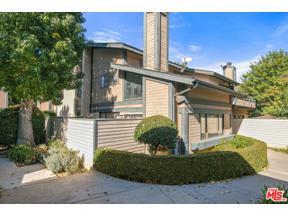 Property for sale at 18832 Hatteras St # B, Tarzana,  California 91356