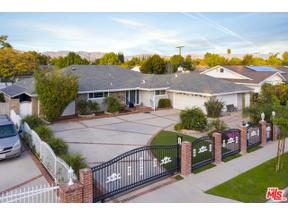 Property for sale at 15933 Acre St, North Hills,  California 91343