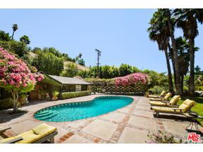 Property for sale at 4600 Balboa Ave, Encino,  California 91316
