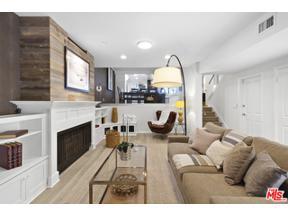 Property for sale at 4738 La Villa Marina # F, Marina Del Rey,  California 90292