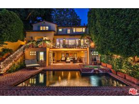 Property for sale at 10024 Toluca Lake Ave, Toluca Lake,  California 91602