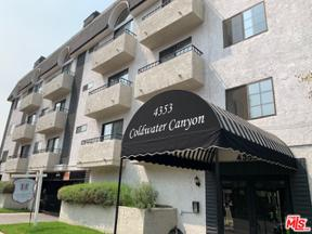 Property for sale at 4353 Coldwater Canyon Ave # 303, Studio City,  California 91604