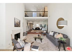Property for sale at 4342 Redwood Ave # C302, Marina Del Rey,  California 90292