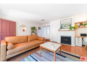 Property for sale at 18631 Collins St # 13, Tarzana,  California 91356