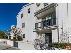 Property for sale at 10605 Hortense St, Toluca Lake,  California 91602