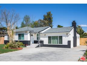 Property for sale at 8428 N Quartz Ave, Winnetka,  California 91306