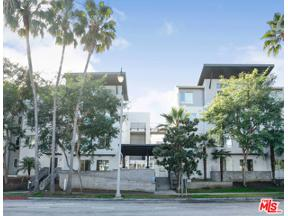 Property for sale at 6400 Crescent Park # 109, Playa Vista,  California 90094
