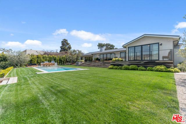 29351 Bluewater Rd Malibu CA 90265