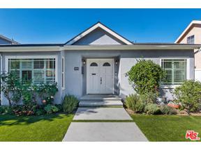 Property for sale at 3929 Carpenter Ct, Studio City,  California 91604