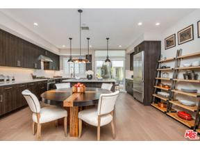 Property for sale at 1400 N Fuller Ave # 8, Los Angeles,  California 90046
