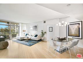 Property for sale at 13650 Marina Pointe Dr # 604, Marina Del Rey,  California 90292
