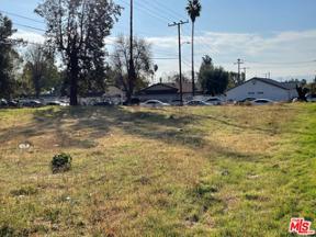 Property for sale at 2168 Sunrise Ln, San Bernardino,  California 92404