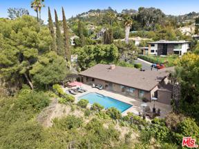 Property for sale at 11439 Dona Lola Dr, Studio City,  California 91604