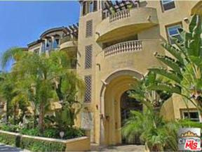 Property for sale at 12021 Guerin St # PH4, Studio City,  California 91604