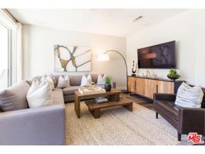 Property for sale at 4370 Paxton PL, Calabasas,  California 91302