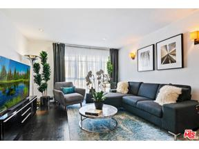 Property for sale at 1222 N Olive Dr # 204, West Hollywood,  California 90069