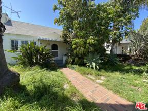 Property for sale at 841 VENEZIA AVE, Venice,  California 90291